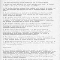 Faculty report January 12-13 1969.jpg