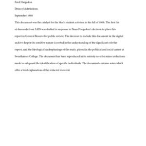 hagardon_c.pdf