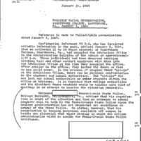 marilyn_maye_fbi_file_copy.pdf