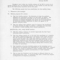 Faculty meeting agenda 10 January 1969.jpg