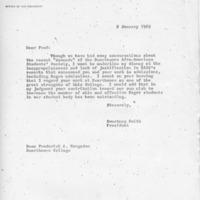 Letter- Smith to Hargadon, 1-2-1969.pdf