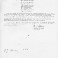 Letter- Cross to Board of Managers, members of the black community at swarthmore, nd (June 1970_).jpg