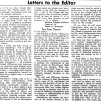 Letters to the Editor_ No Factions February_11_1972(1).jpg