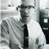 Steve Piker
