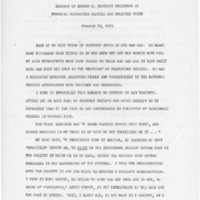 Remarks of Edward K. Cratsley Delivered at Memorial Collection Service for Courtney Smith 19 January 1969.pdf