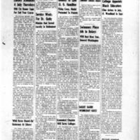 06.20.1969 College Appoints Black Educators.pdf