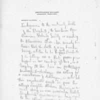 SASS statement 16 January 1969.pdf