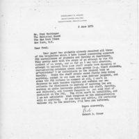 Letter to NYT, June 1971.jpg