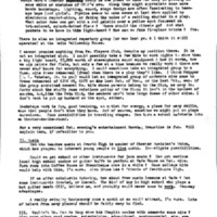 09.26.1965 Some Very Random Thoughts on CHIP Programs Memo.pdf