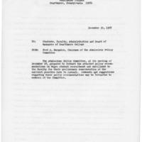Hargadon's Recommendations 30 December 1968.pdf
