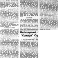 _Etheridge Assails Hargadon Report, Asks Black Participation in Revision_ October_18_1968_c.jpg
