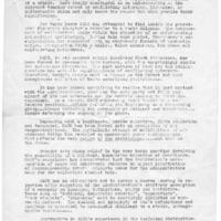 SASS statement nd (9 January 1969_).pdf