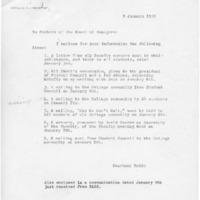 Memo-Smith, 9 January 1969 (attachments).pdf