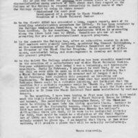 Open letter- Cross, 9 March 1970.jpg