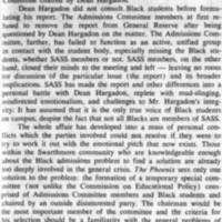 _Editorial_ Admissions_ October_21_1968.jpg
