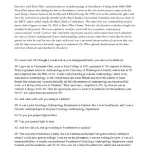 StevePikerInterview Edited.pdf