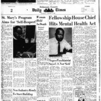 1968August3_Fellowship House Chief Hits Mental Health Act.pdf