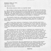 Letter- Mary Gatens 15 March 1970.jpg