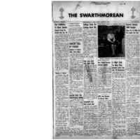 1969January3_Forum Slates Robert Woodson.pdf