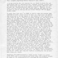 Some thoughts regarding Asmaron Legesse's open letter, Elisa Aseusio.pdf