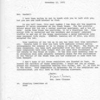 Letter- Dave Closson to Randall, 11 November 1971.jpg