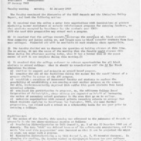 Faculty report 12 January 1969.pdf