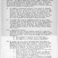 Suggestion for discussion, 13 (_) January 1969.pdf