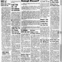 05.08.1970 Offers $100,000 for Black Studies.pdf