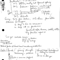 [Class notes, 04/30/1969]