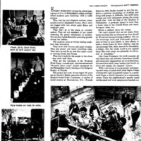 06-13-1965_Weekend War on Poverty Magazine Article.pdf