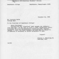 _Clarified_ SASS Demands 23 December 1968.pdf