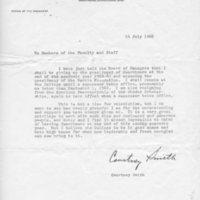 Smith letter of resignation 16 July 1968.jpg
