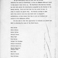 Student statement of support 13 (_) January 1969.jpg