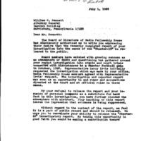 Letter to William Sennett.pdf