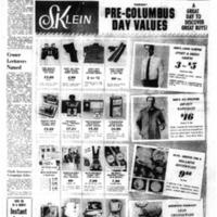 1968October9_CrozerLecturersNamed.pdf