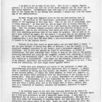 Statement by Peter van de Kamp.pdf