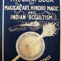 de Laurence Great Book Magical Art copy.jpg