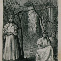 Kabyle_village_and_women_-_Bennet_James_Henry_M_-_1875.jpg