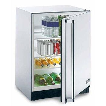 Under-Counter Refrigerators