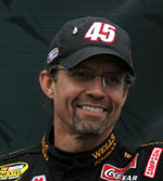 Kyle Petty Products
