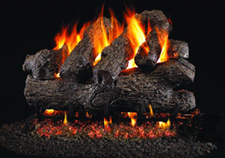 Classic Series Gas Logs