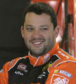 Tony Stewart Products