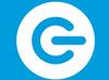 G-blue