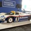 1982 Porsche 956 Endurance racer
