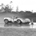 And Then The Rains Came – 1965 Sebring 12 Hours Race Profile