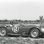 1957 Sebring 12-Hour Grand Prix – Race Profile