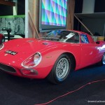 RM Sotheby's Pinnacle Portfolio Collection – Auction Report
