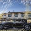 1924 Isotta Fraschini Tipo 8A F. Ramseier and Cie Worblaufern Cabriole