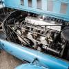1935 Delahaye 135 S Engine (photo: Simon Clay)