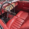 1937 Mercedes-Benz 540 K Special Roadster (photo: Darin Schnabel)